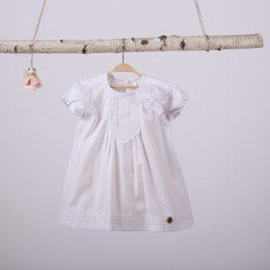 Rochițe și bluzițe pentru fetițe