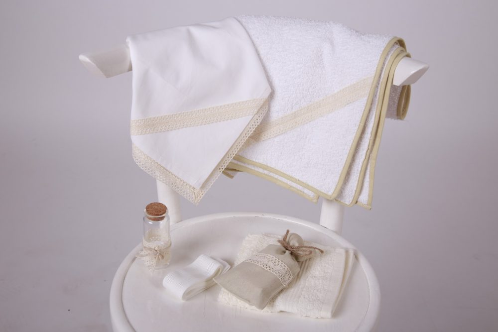 trusou botez ivoire 2