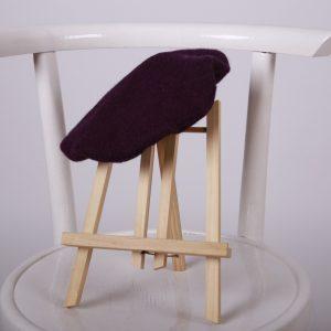 bereta stofa lana pentru fete si baieti
