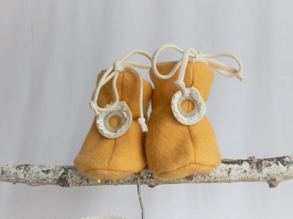 botosei unicat botez galbeni ca soarele