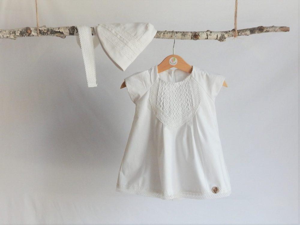 rochita botez fulgi de nea