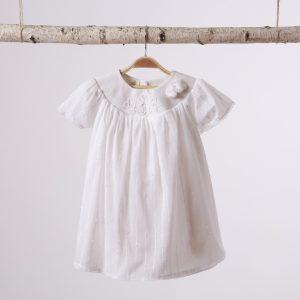 rochita spuma laptelui