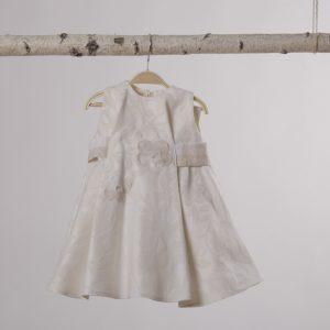 rochita delicatese de vanilie