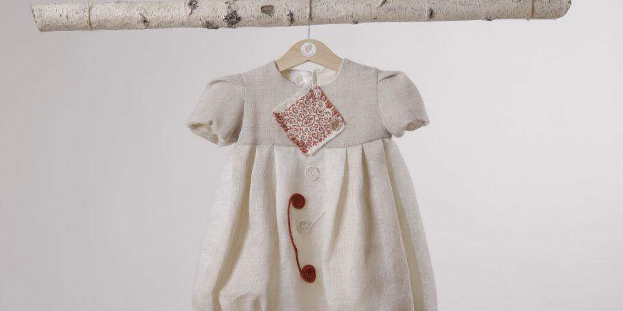 rochita Romburi cu traditie