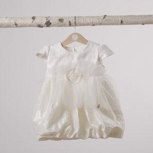 rochita spuma de vanilie
