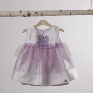 rochita aroma de liliac