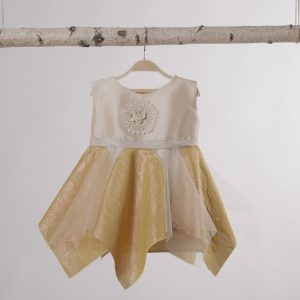 rochita de aur