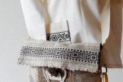 geanta traditionala hai la hora
