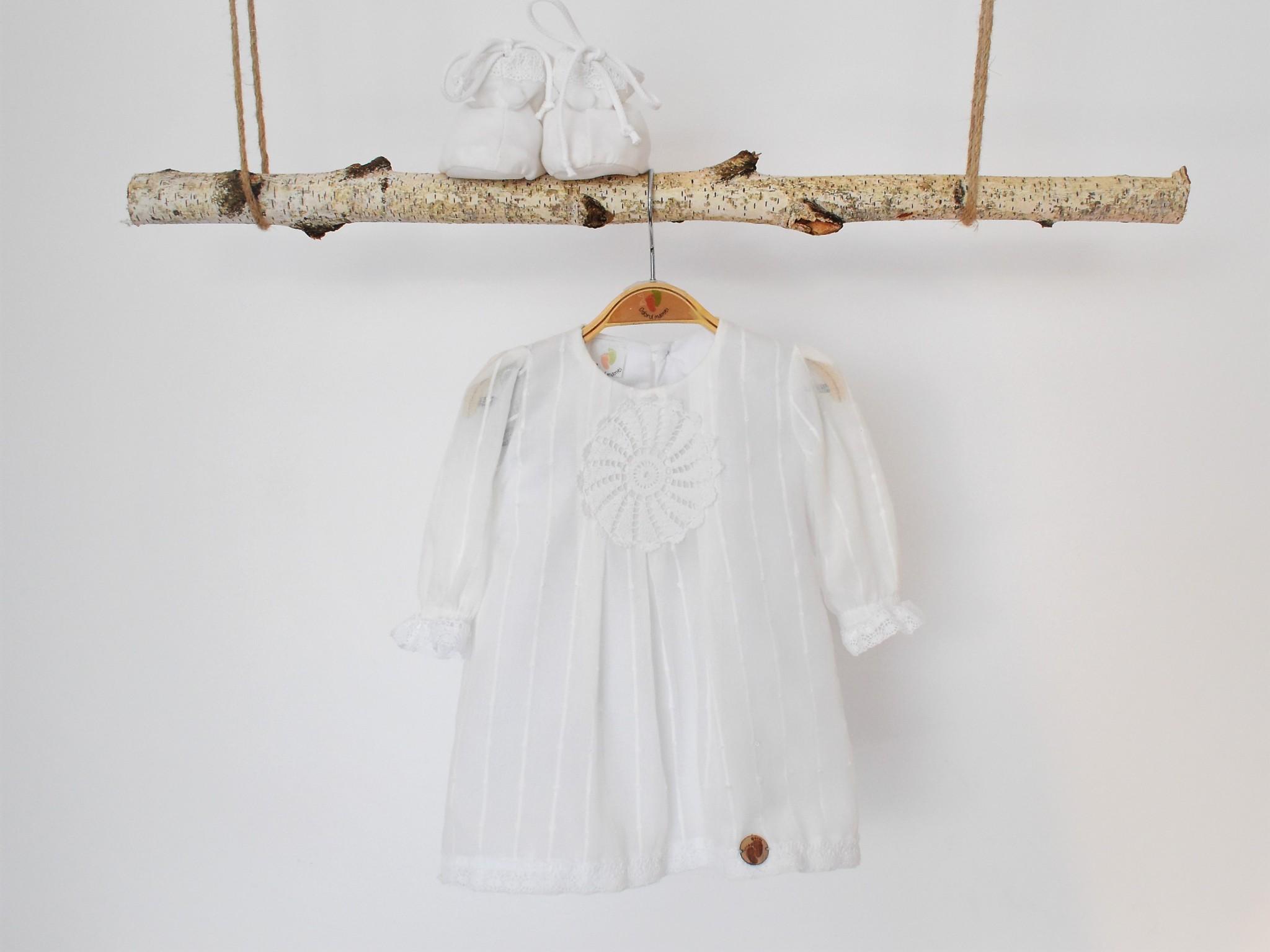 rochita unicat botez imaculata1