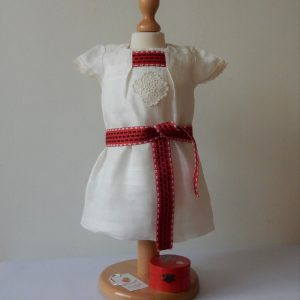 rochita Traditie si praf de Stele