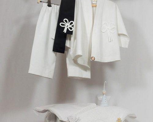 compleu botez unicat micul judoka