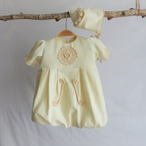 rochita botez Din Croseta Bunei