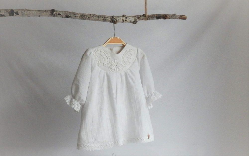 rochita botez spuma laptelui