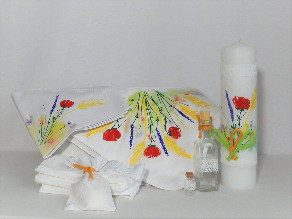 olectia pictata flori de camp2