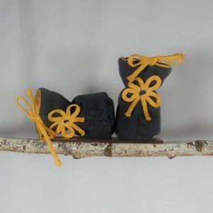 botosei botez trifoi galben cu noroc