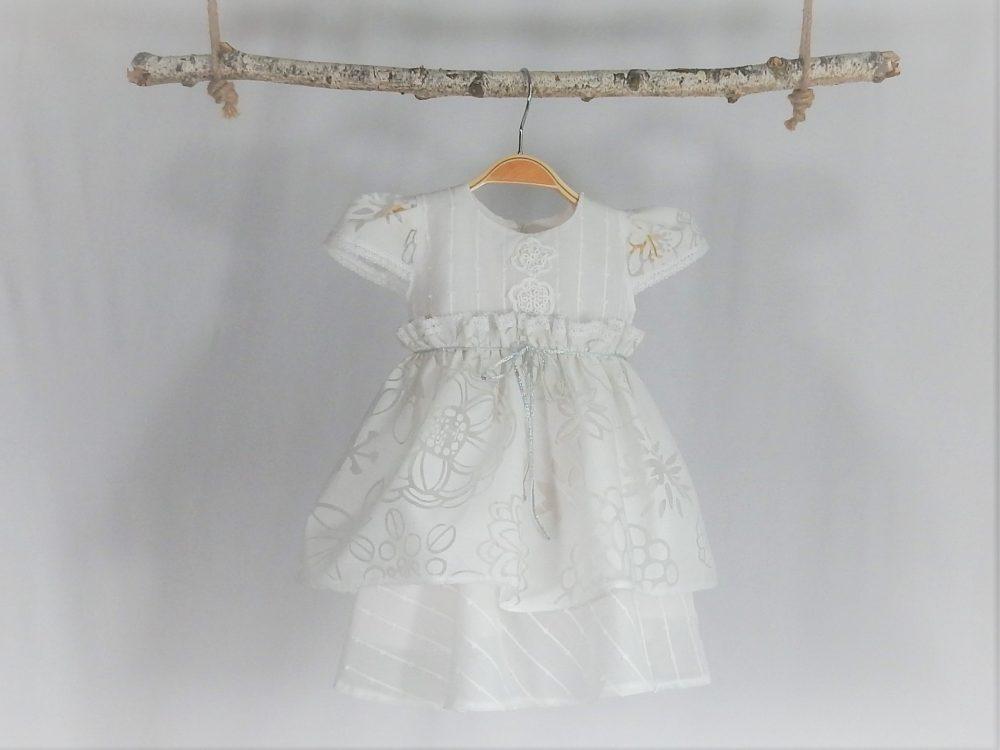 rochita botez unicat inocenta