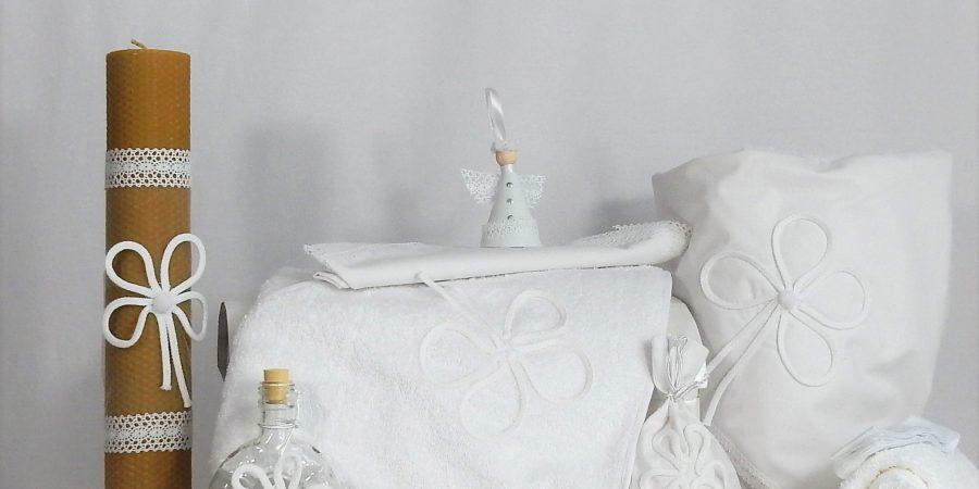 colectia botez vreme rece