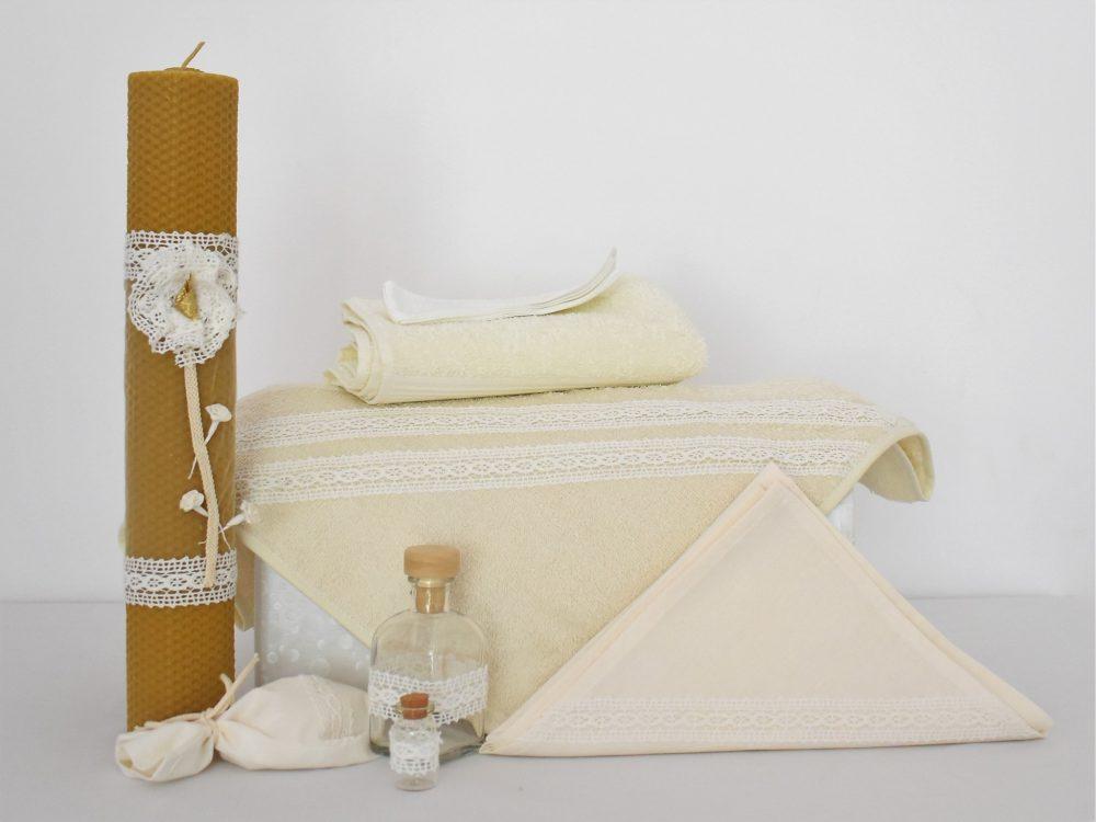 trusou unicat botez ivoire vanilie1