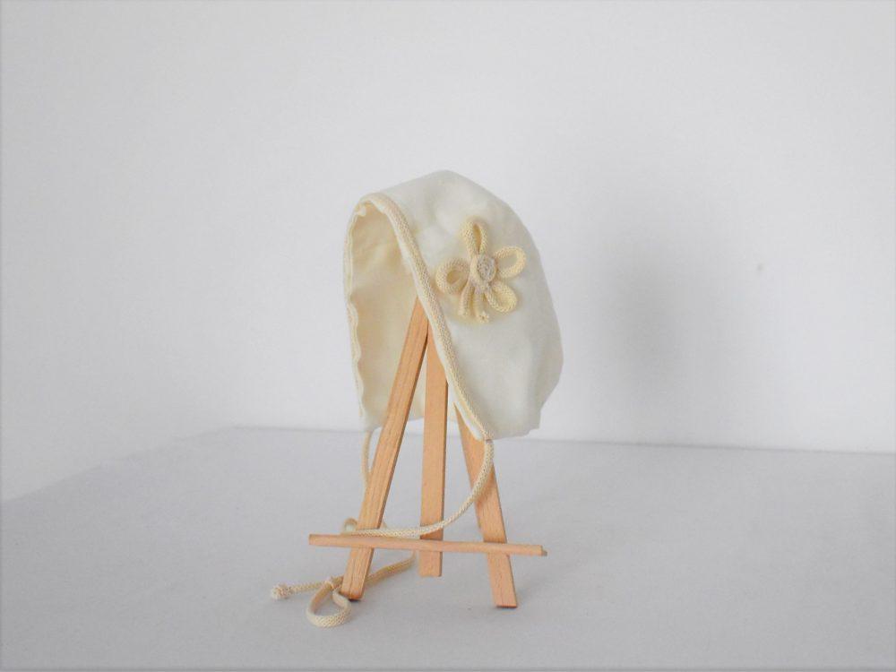 boneta ivoire botez trifoi